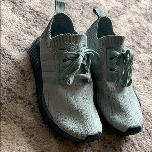Adidas NMD_R1 Size 6.5 women's